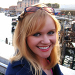Jennifer McBride
