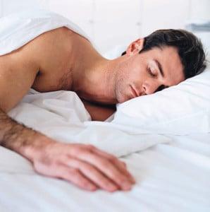guy-sleeping